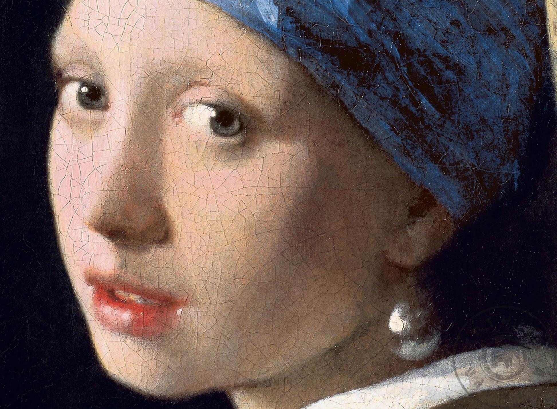 Unlu Klasik Tablolar Arsivleri Sayfa 3 5 Arthipo Resim Galerisi