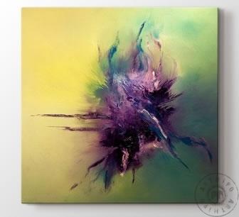reprodüksiyon yağlı boya tablo satın almak