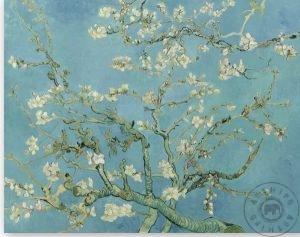 kanvas tablo satın al