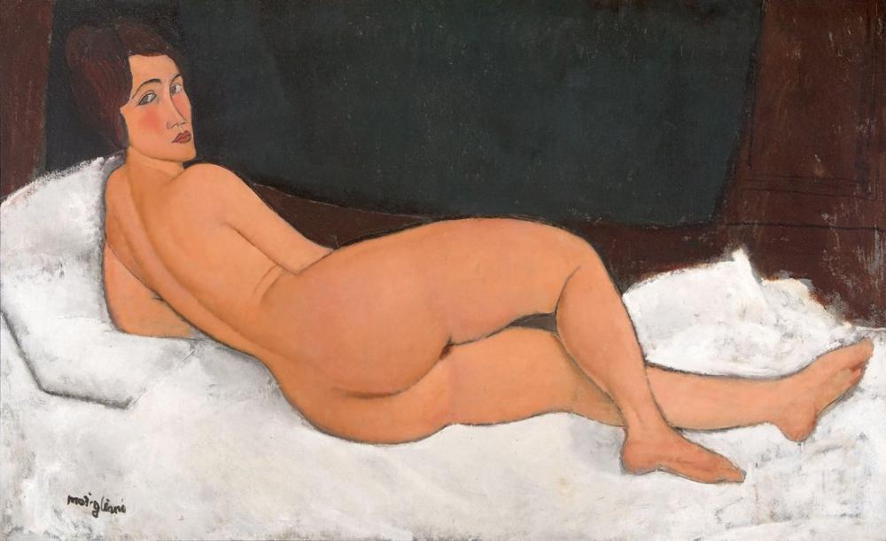 25x50, 50x100 Uzun Şablon, Kanvas Tablo, Childe Hassam, kanvas tablo, canvas print sales