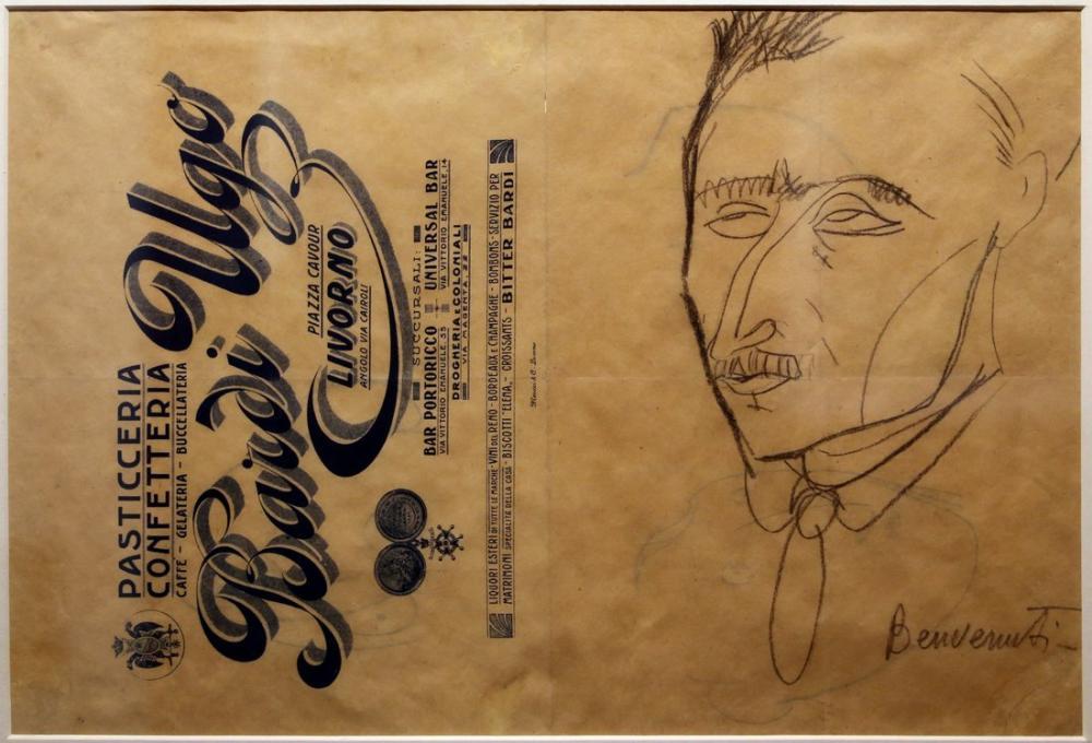 20x30 30x45, 40x60, 60x90, 80x120, 100x150 Şablon, Kanvas Tablo, Aelbert Cuyp, kanvas tablo, canvas print sales