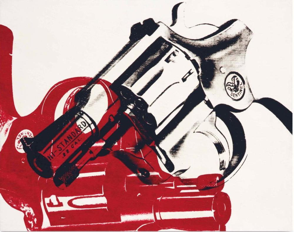 40x50, 50x60 , 70x90 80x100 cm şablon, Kanvas Tablo, Aelbert Cuyp, kanvas tablo, canvas print sales