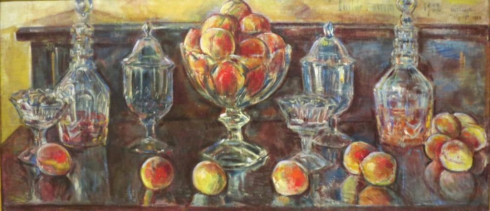 35x25 50x35 70x50 100x70, Kanvas Tablo, Camille Pissarro, kanvas tablo, canvas print sales