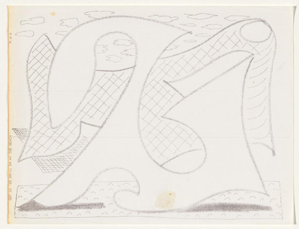 David Hockney, Soyut, Kanvas Tablo, David Hockney