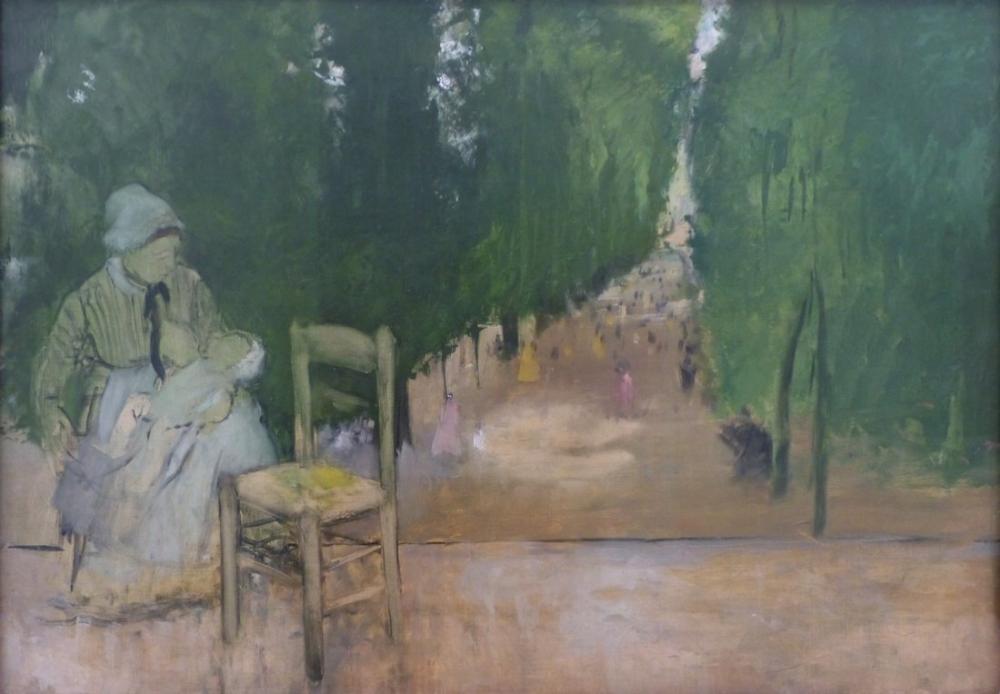 Edgar Degas Resim Müzesi ve Fabre, Kanvas Tablo, Edgar Degas, kanvas tablo, canvas print sales