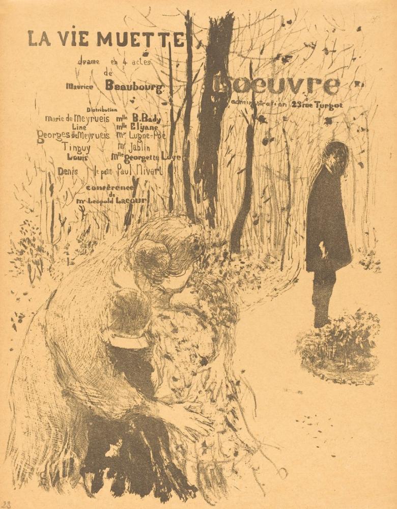 Edouard Vuillard, Sessiz Yaşam, Figür, Édouard Vuillard, kanvas tablo, canvas print sales