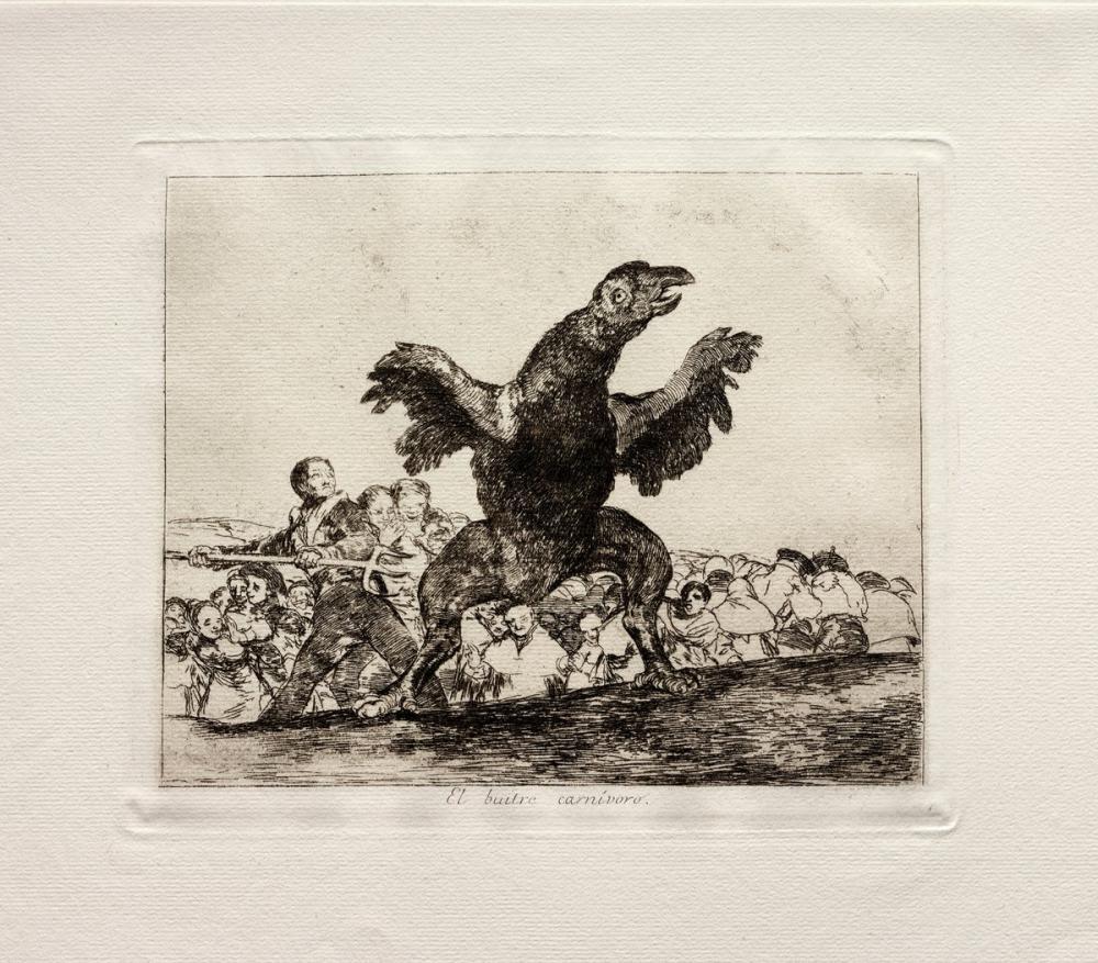 25x30, 35x40, 50x55, 60x70, 70x80, 80x90, 100x110 Şablon, Kanvas Tablo, Lucio Fontana, kanvas tablo, canvas print sales