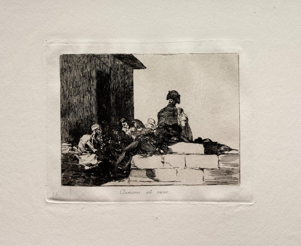 40x50, 50x60 , 70x90 80x100 cm şablon, Canvas, Lucio Fontana, kanvas tablo, canvas print sales