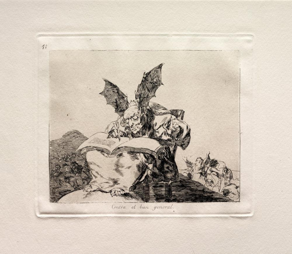 25x30, 35x40, 50x55, 60x70, 70x80, 80x90, 100x110 Şablon, Canvas, Lucio Fontana, kanvas tablo, canvas print sales