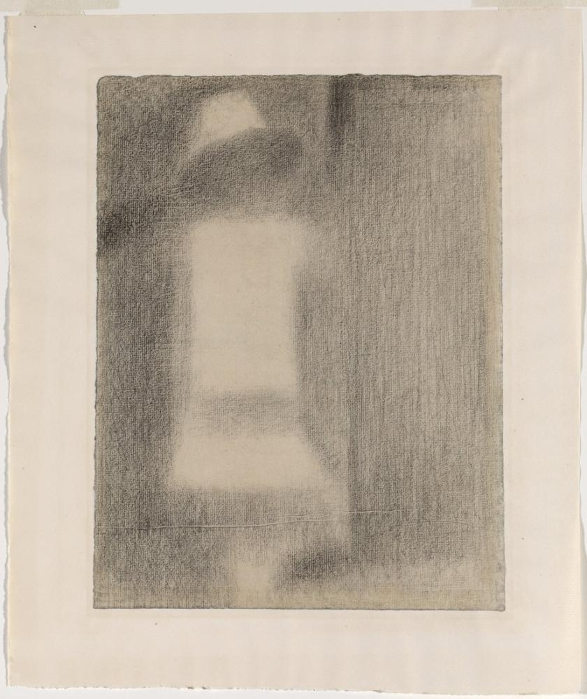 Georges Seurat, Child in White, Figure, Georges Seurat, kanvas tablo, canvas print sales