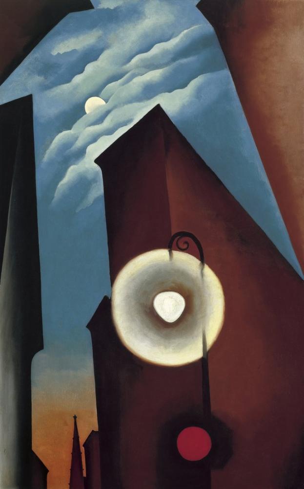 25x40, 50x80, 40x65, 60x95, 25x40, 80x130 şablon, Kanvas Tablo, Lucio Fontana, kanvas tablo, canvas print sales