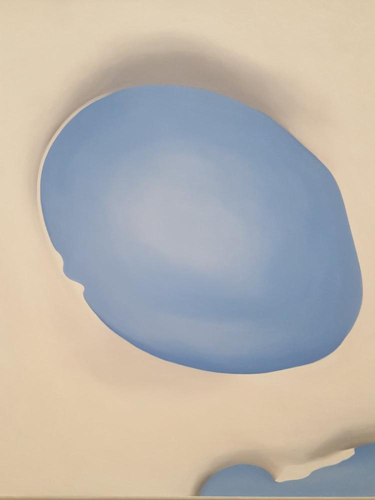 Georgia O Keeffe, Pelvis I, Canvas, Georgia O Keeffe, kanvas tablo, canvas print sales
