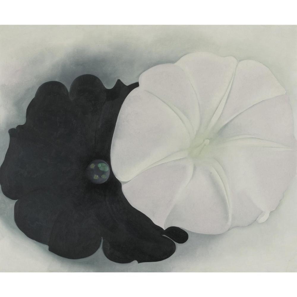25x25 40x40 50x50 100x100 Kare Şablon, Kanvas Tablo, Lucio Fontana, kanvas tablo, canvas print sales