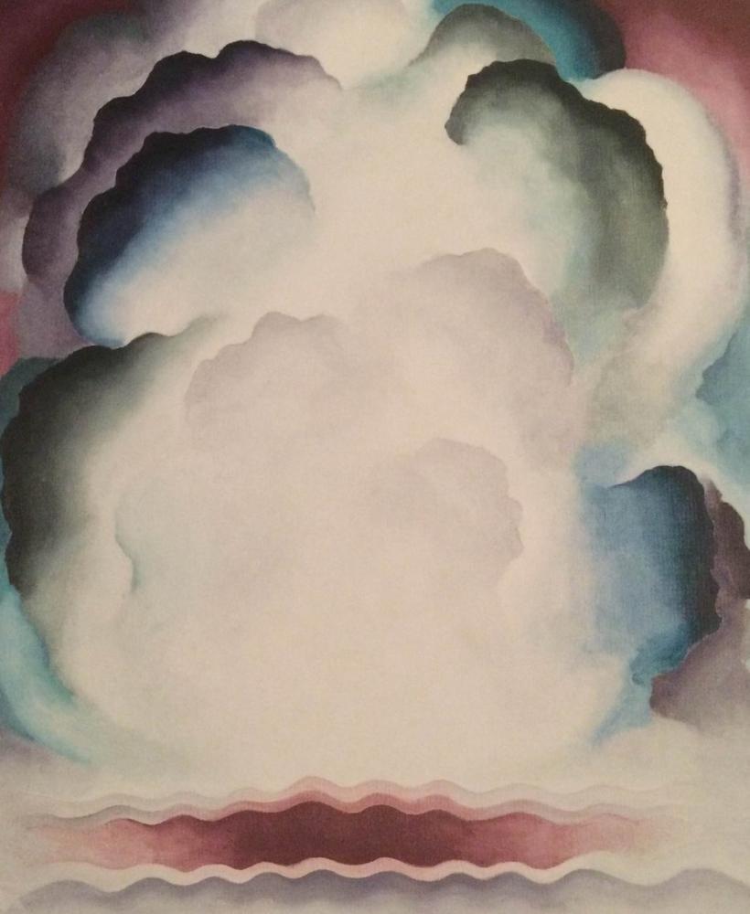 24x30 cm, 40x50, 50x60 , 70x90 80x100 cm şablon, Kanvas Tablo, Lucio Fontana, kanvas tablo, canvas print sales