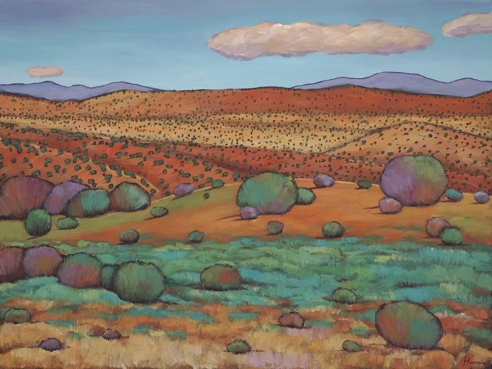 35x25 50x35 70x50 100x70, Kanvas Tablo, Lucio Fontana, kanvas tablo, canvas print sales