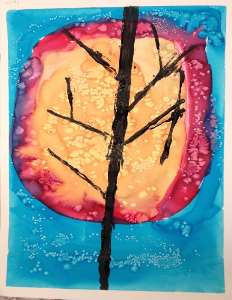 Georgia O Keeffe, Landscape, Canvas, Georgia O Keeffe, kanvas tablo, canvas print sales