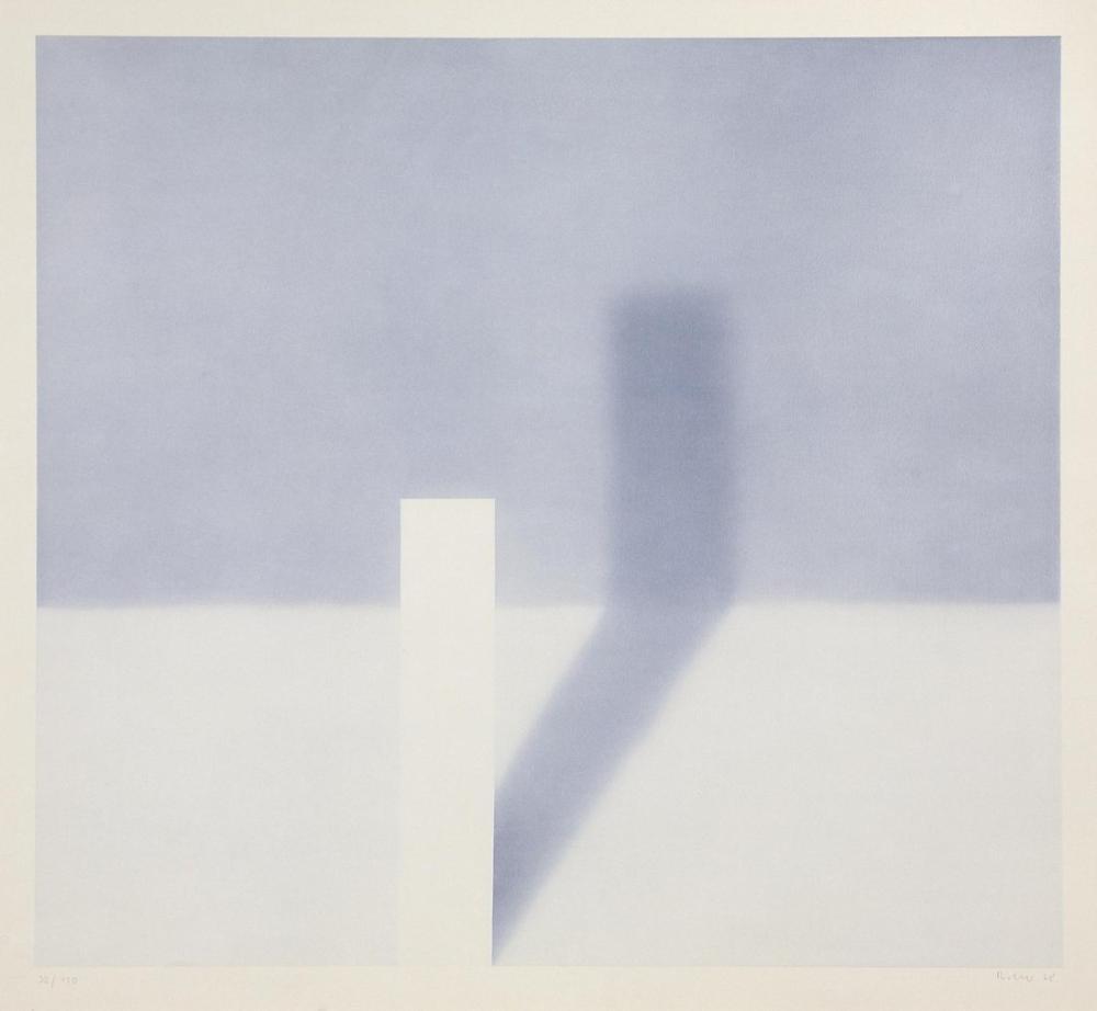 Gerhard Richter, Müzayede 311 Parti 851, Kanvas Tablo, Gerhard Richter, kanvas tablo, canvas print sales