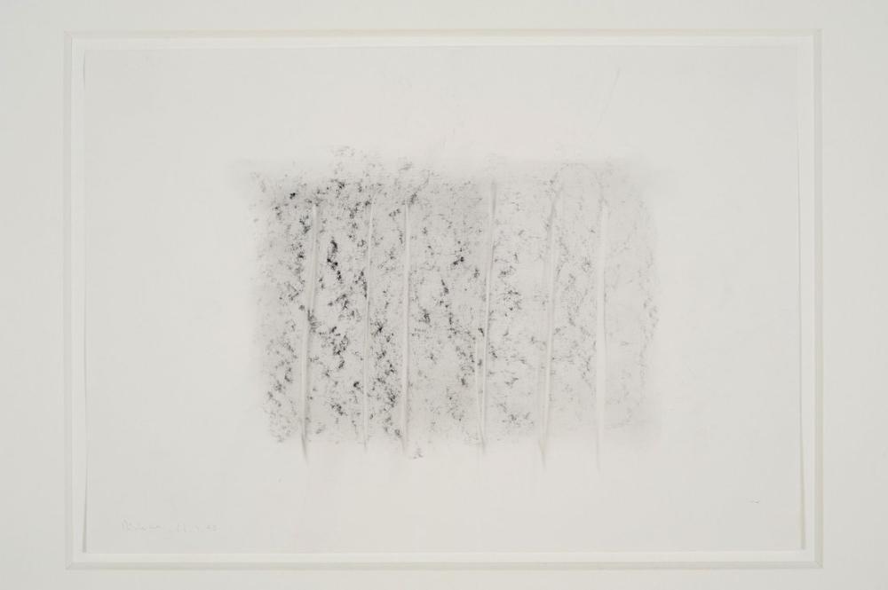 Gerhard Richter, Çizim 22-4-1999, Kanvas Tablo, Gerhard Richter, kanvas tablo, canvas print sales