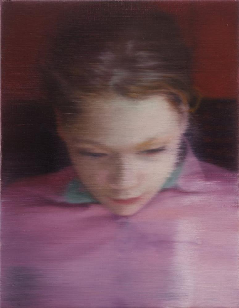 Gerhard Richter, Ella, Kanvas Tablo, Gerhard Richter, kanvas tablo, canvas print sales
