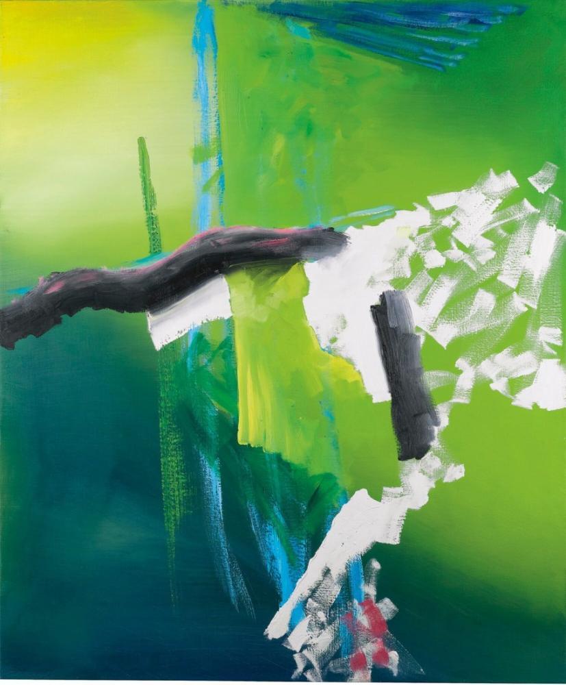 Gerhard Richter, Moor, Kanvas Tablo, Gerhard Richter, kanvas tablo, canvas print sales