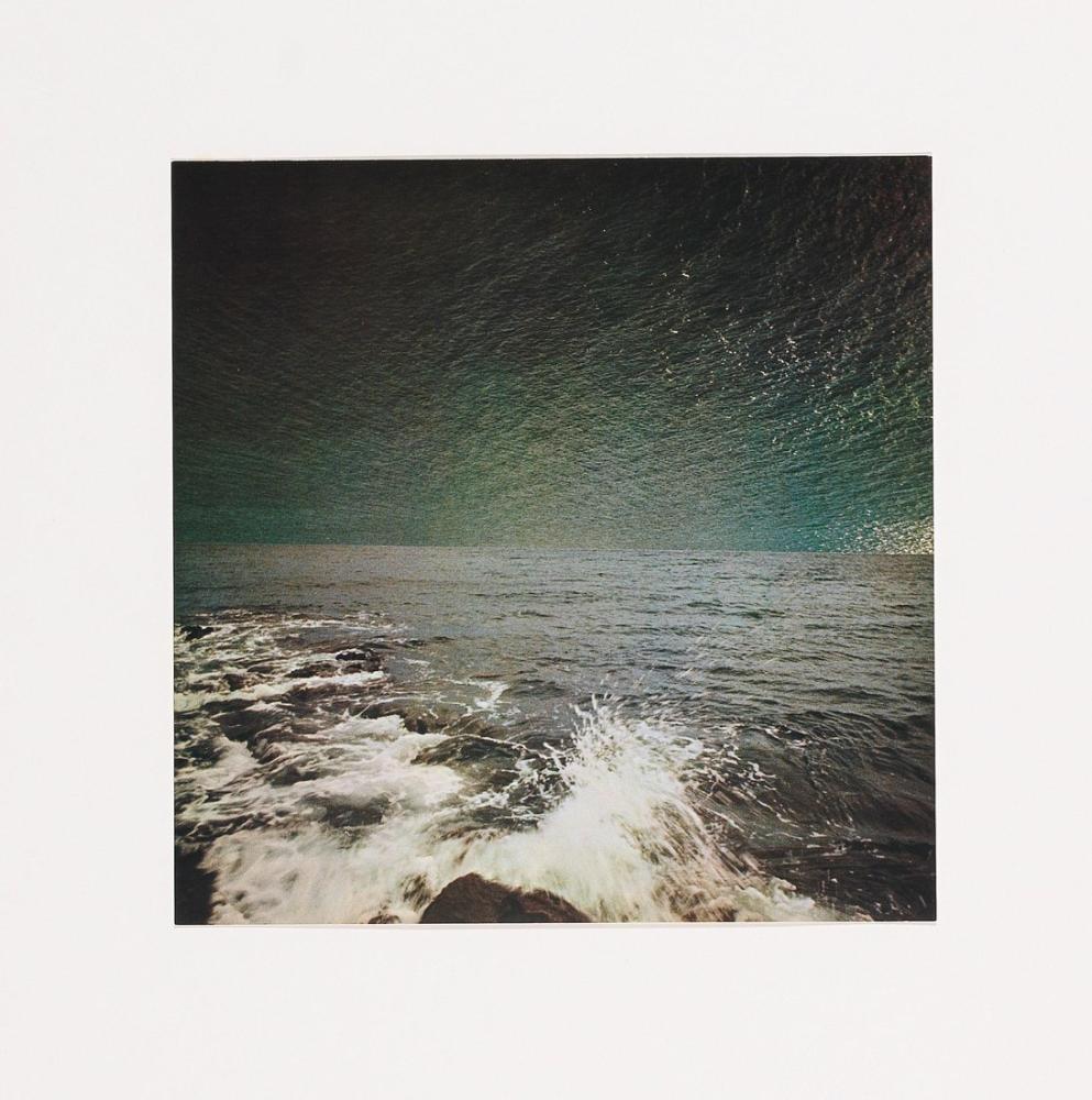Gerhard Richter, Potisk, Kanvas Tablo, Gerhard Richter, kanvas tablo, canvas print sales