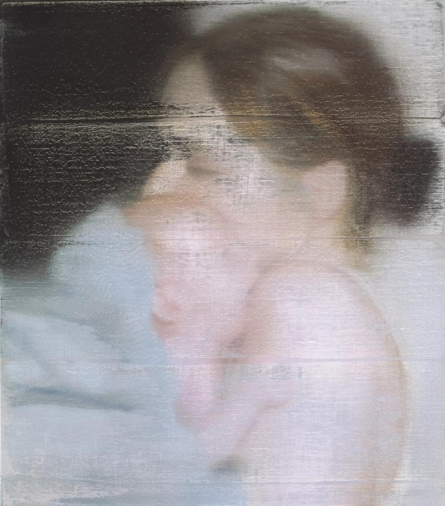 25x30, 35x40, 50x55, 60x70, 70x80, 80x90, 100x110 Şablon, Canvas, Daqian Zhang, kanvas tablo, canvas print sales