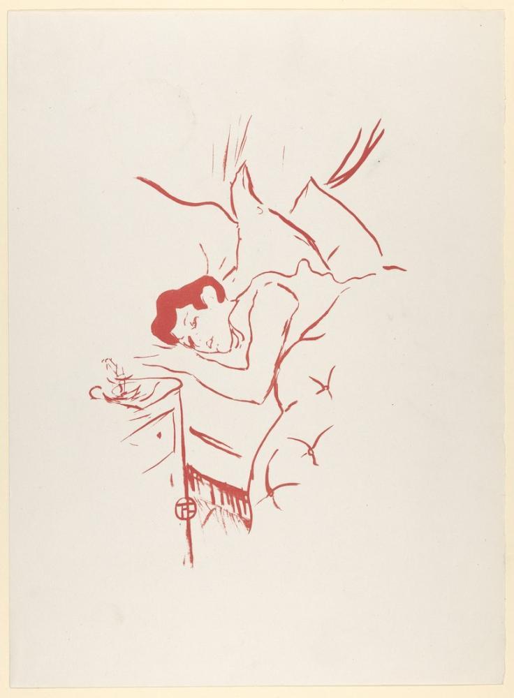 35x50, 50x70 70x100 Dikey Şablon, Kanvas Tablo, Lucio Fontana, kanvas tablo, canvas print sales