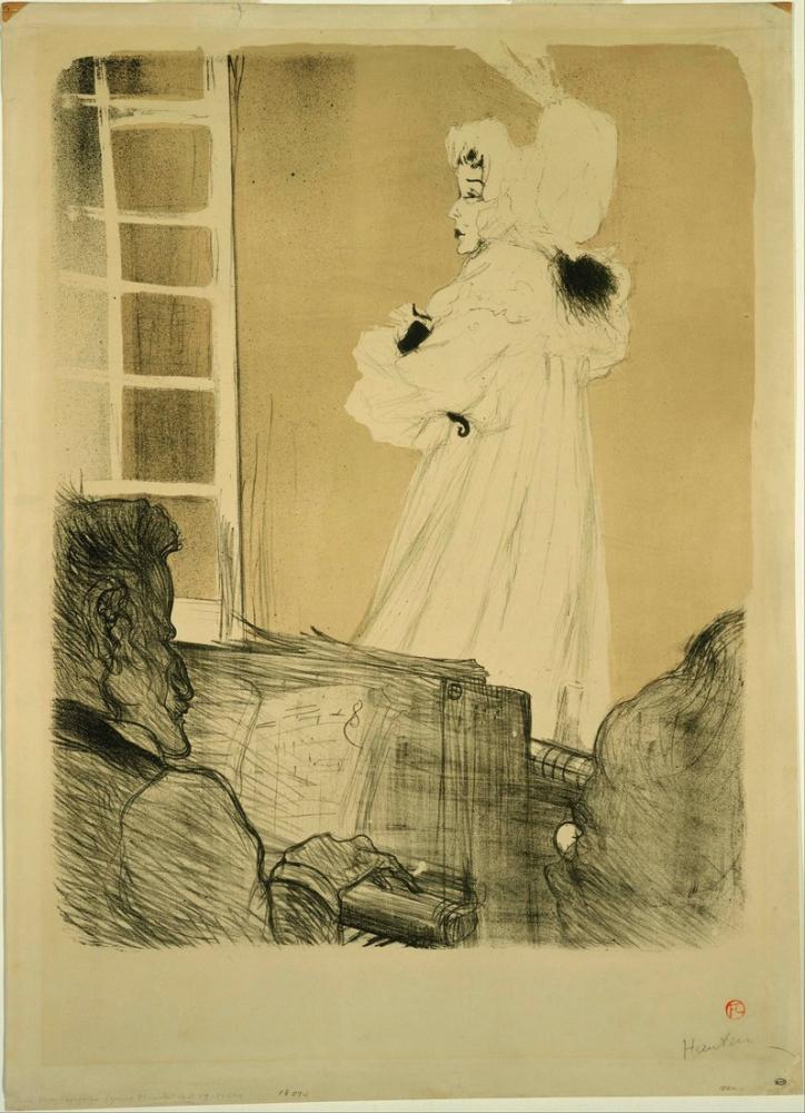 35x50, 50x70 70x100 Dikey Şablon, Canvas, Lucio Fontana, kanvas tablo, canvas print sales