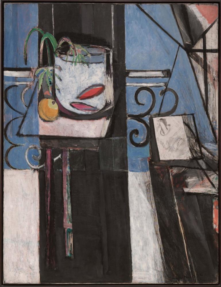 Henri Matisse Goldfish, Canvas, Henri Matisse, kanvas tablo, canvas print sales
