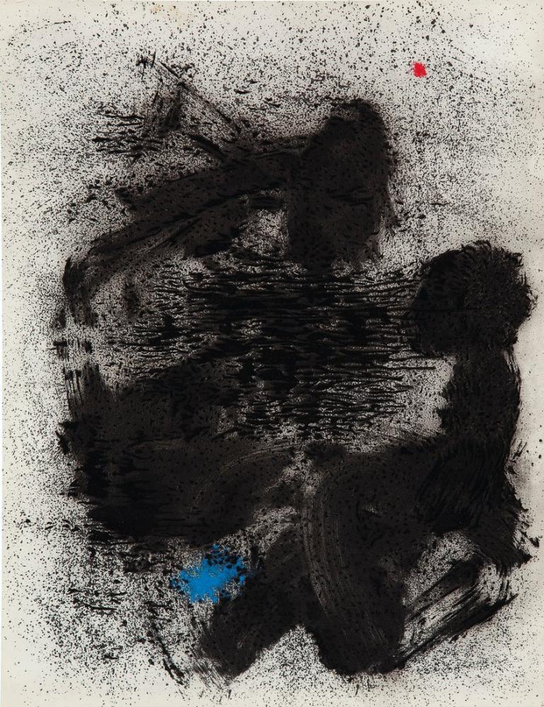 Joan Miro Kroki, Figür, Joan Miro, kanvas tablo, canvas print sales