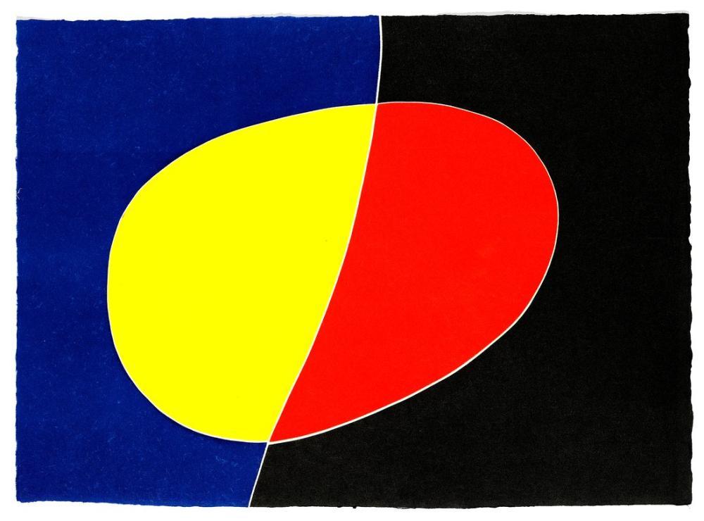 Joan Miro Francesc Dassis Cantic Del Sol, Figür, Joan Miro, kanvas tablo, canvas print sales