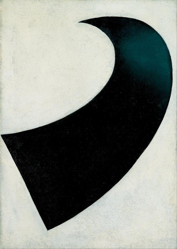 Kazimir Malevich Suprematism, Canvas, Kazimir Malevich, kanvas tablo, canvas print sales