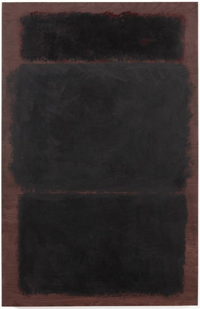 Mark Rothko Untitled 1947, Canvas, Mark Rothko, kanvas tablo, canvas print sales