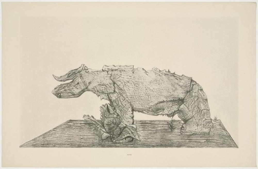 Max Ernst Ölümün Örtüsü, Figür, Max Ernst, kanvas tablo, canvas print sales