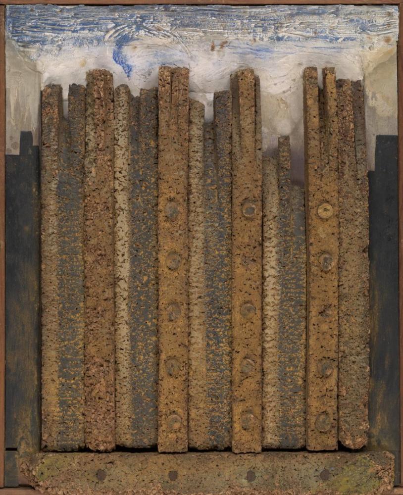 Max Ernst Dadaville, Kanvas Tablo, Max Ernst, kanvas tablo, canvas print sales