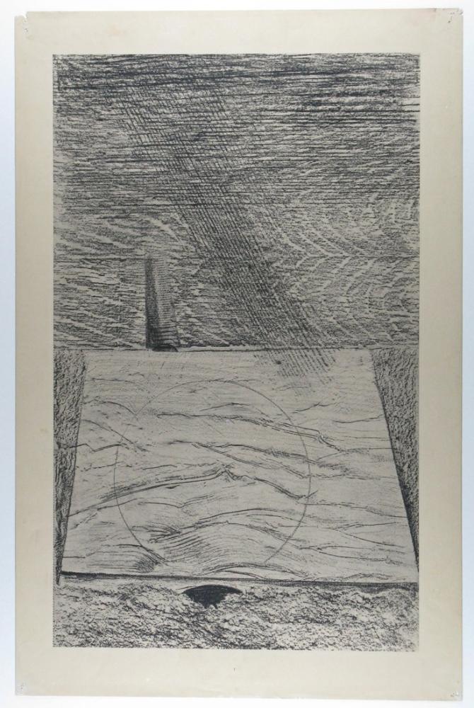 Max Ernst Kroki, Kanvas Tablo, Max Ernst, kanvas tablo, canvas print sales