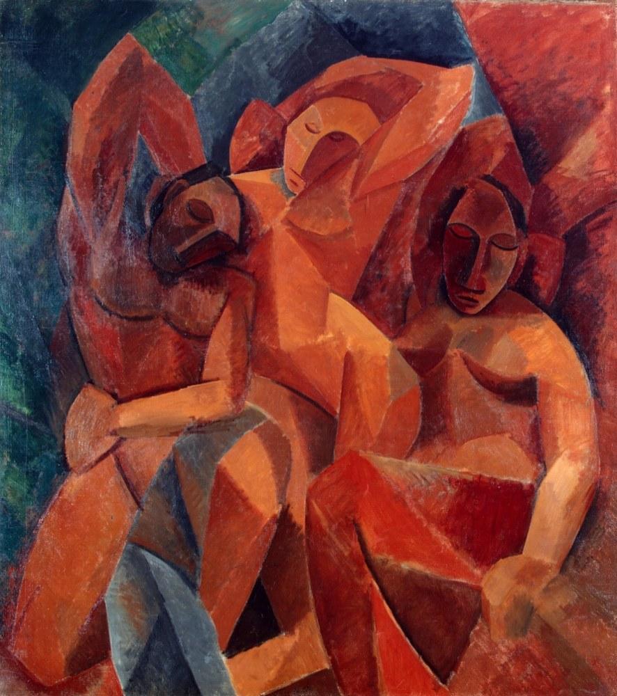 25x30, 35x40, 50x55, 60x70, 70x80, 80x90, 100x110 Şablon, Figure, Joan Miro, kanvas tablo, canvas print sales