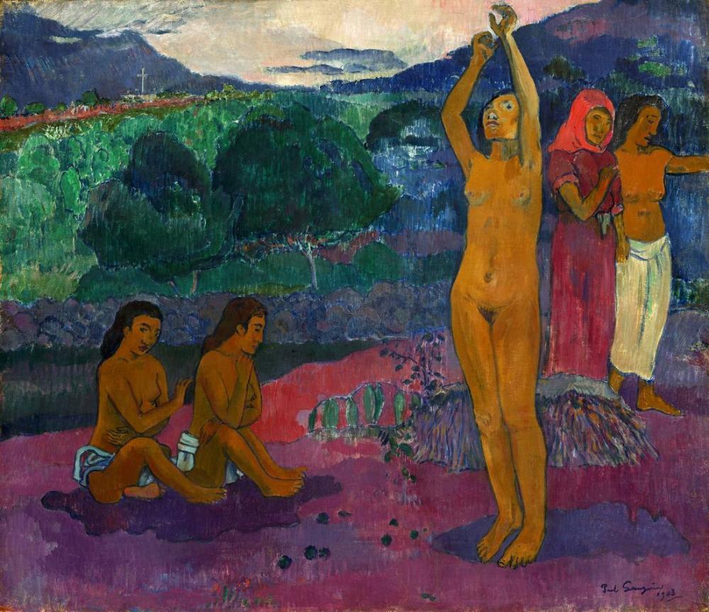 50x35, 70x50 100x70 Yatay Şablon, Figür, Joan Miro, kanvas tablo, canvas print sales