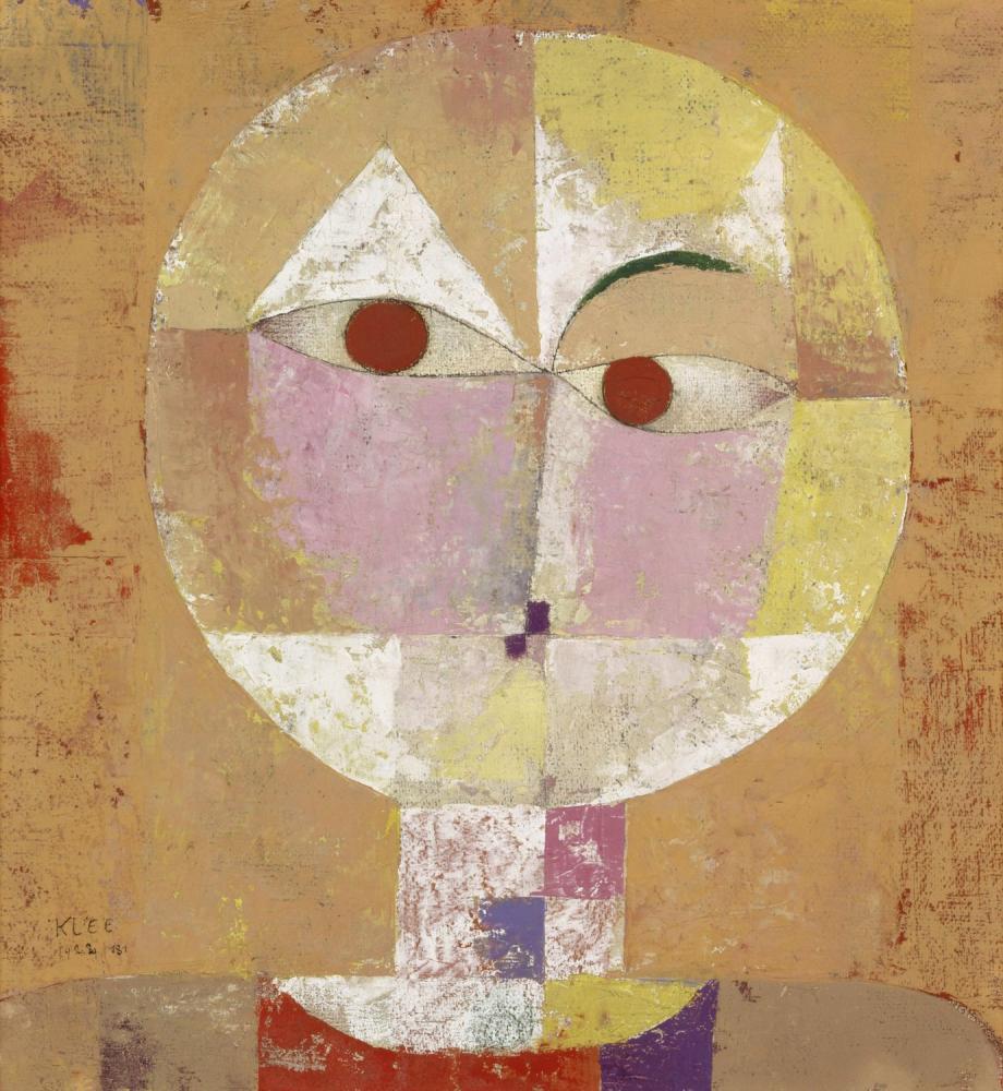 25x30, 35x40, 50x55, 60x70, 70x80, 80x90, 100x110 Şablon, Figür, Joan Miro, kanvas tablo, canvas print sales
