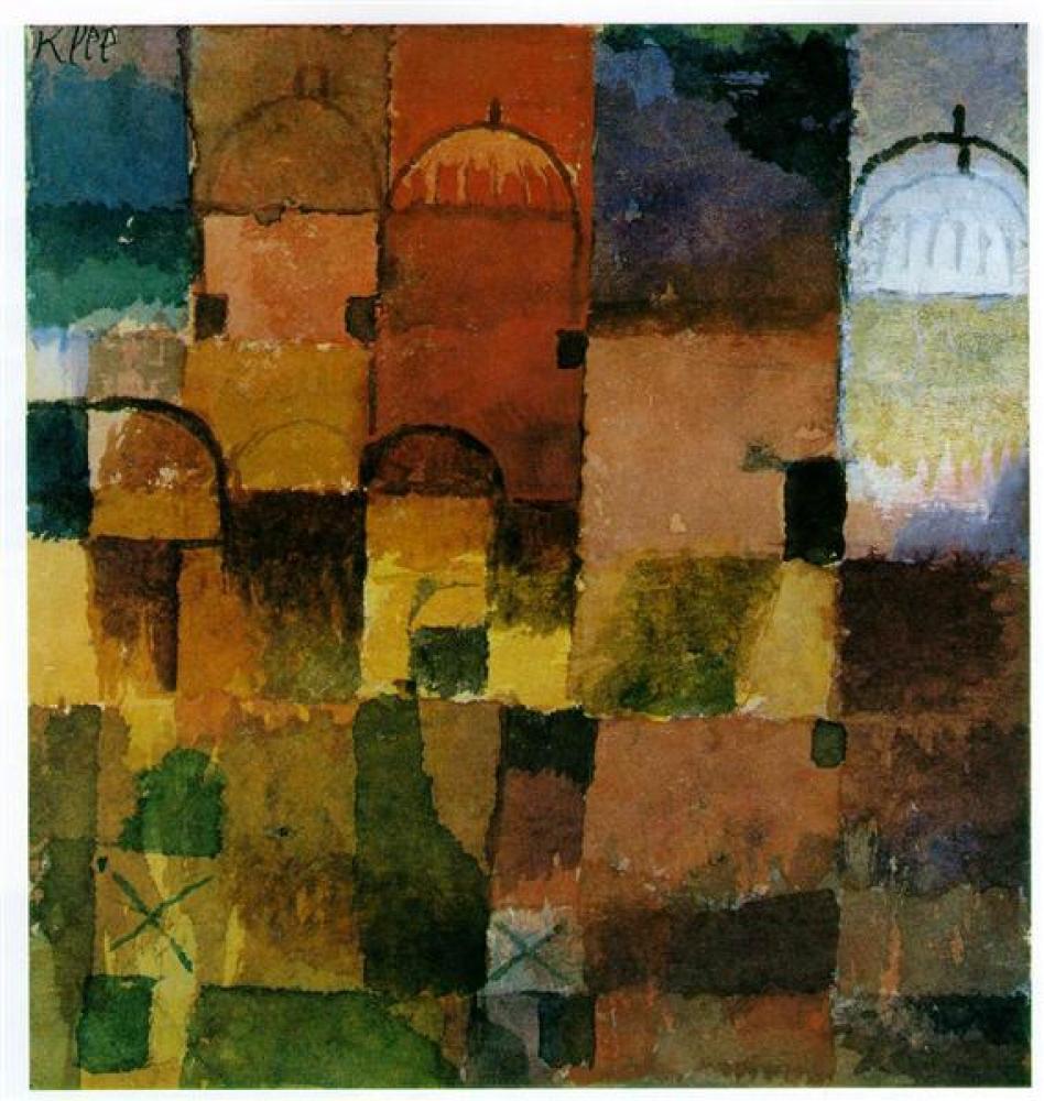 30x30, 50x50 Kare Şablon, Figür, Joan Miro, kanvas tablo, canvas print sales