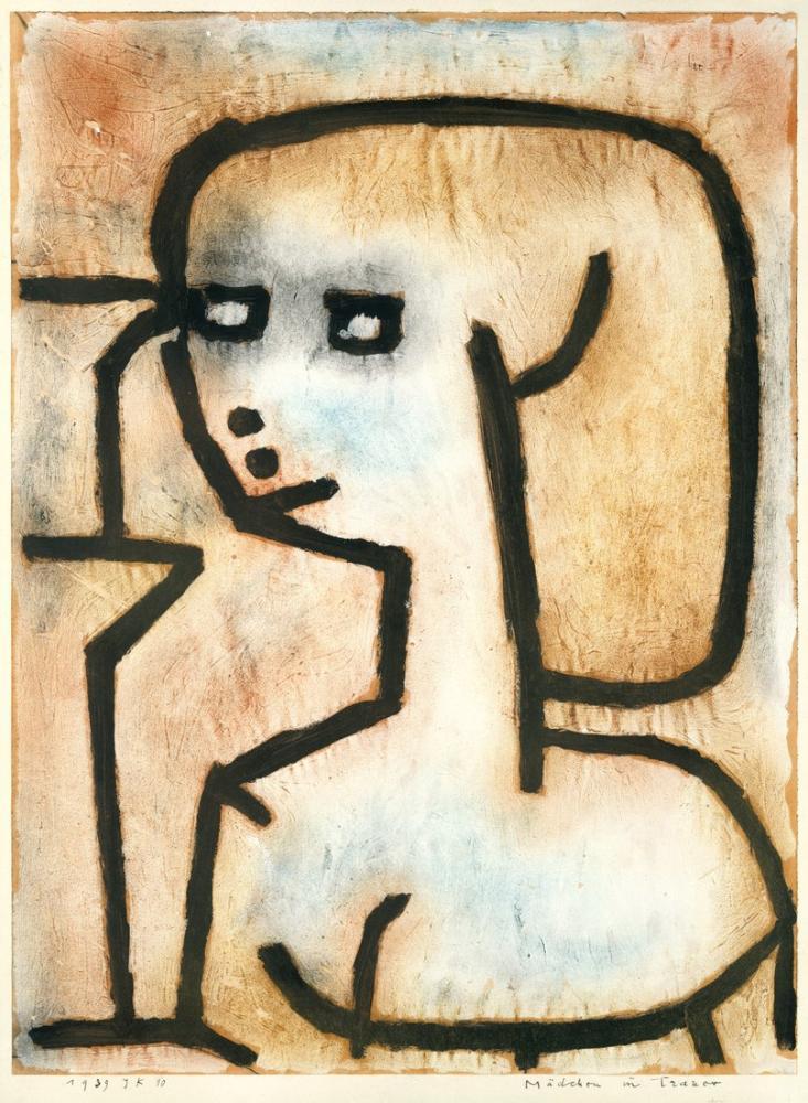 20x30 30x45, 40x60, 60x90, 80x120, 100x150 Şablon, Figür, Joan Miro, kanvas tablo, canvas print sales