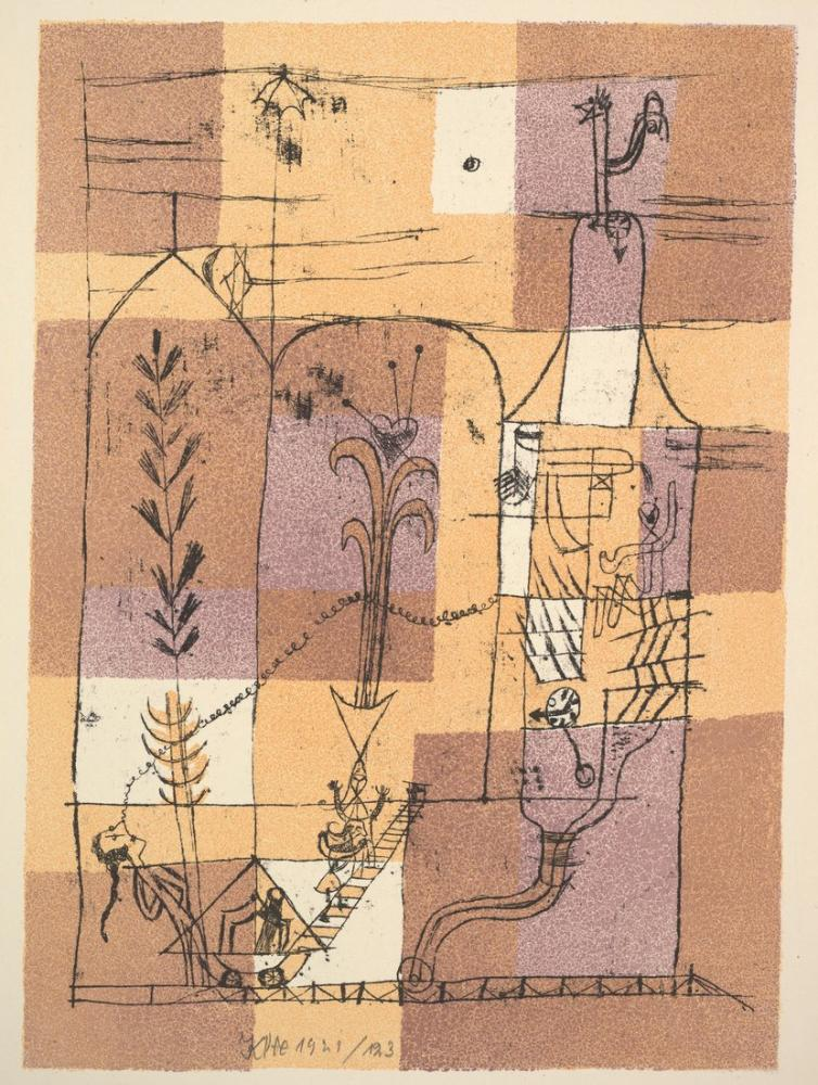 40x50, 50x60 , 70x90 80x100 cm şablon, Figür, Joan Miro, kanvas tablo, canvas print sales