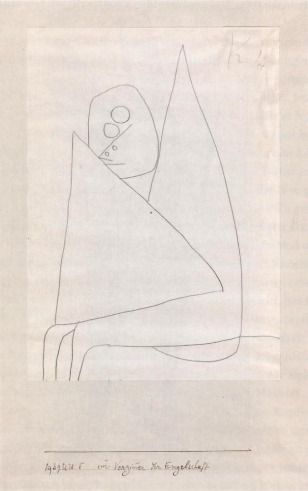 25x50, 50x100 Uzun Şablon, Figür, Joan Miro, kanvas tablo, canvas print sales