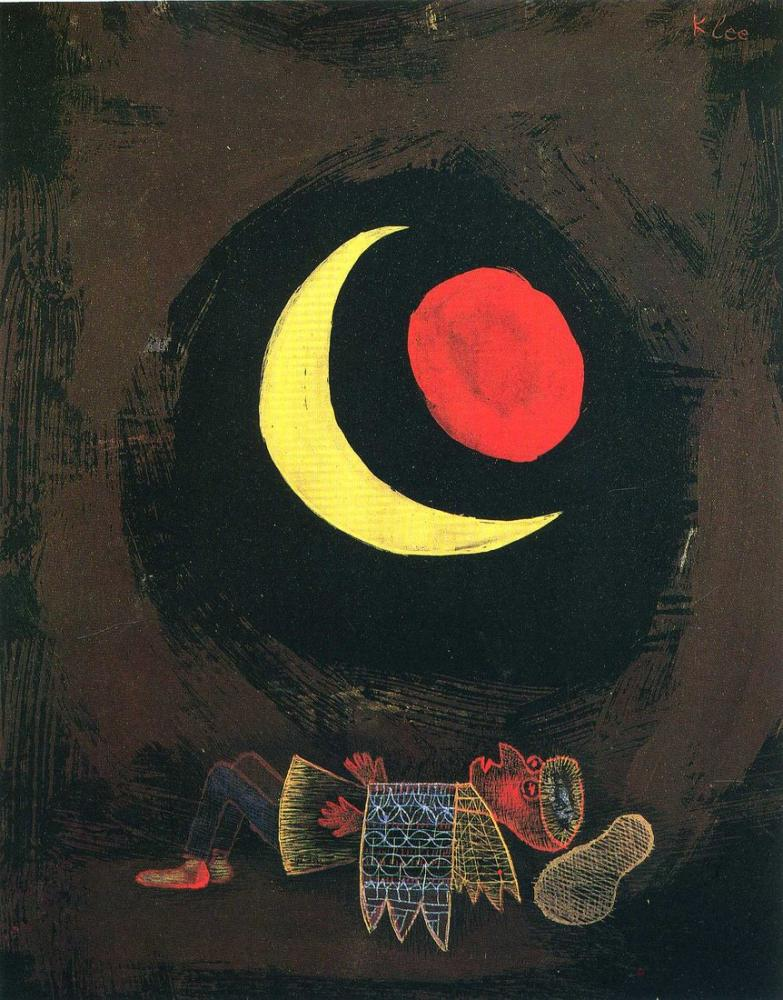 40x50, 50x60 , 70x90 80x100 cm şablon, Figure, Joan Miro, kanvas tablo, canvas print sales