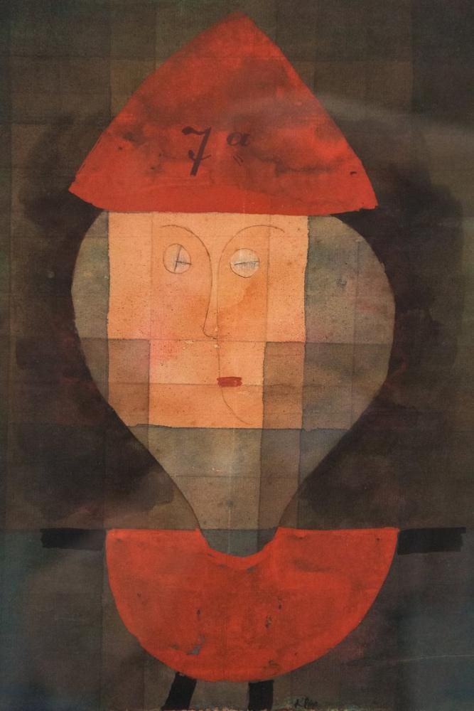 20x30 30x45, 40x60, 60x90, 80x120, 100x150 Şablon, Figure, Joan Miro, kanvas tablo, canvas print sales