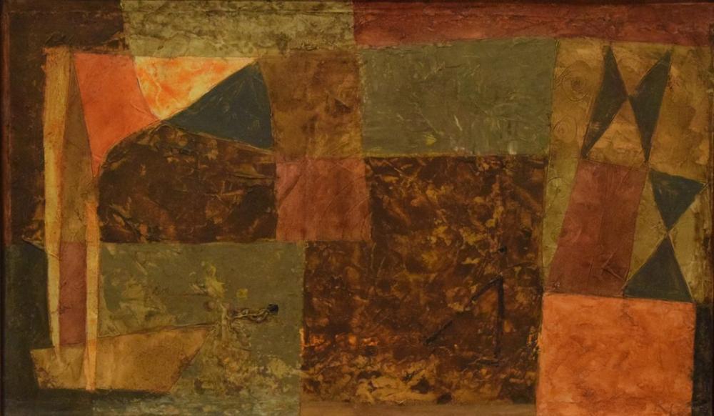 Paul Klee Tekneye Yürüyüş, Kanvas Tablo, Paul Klee, kanvas tablo, canvas print sales