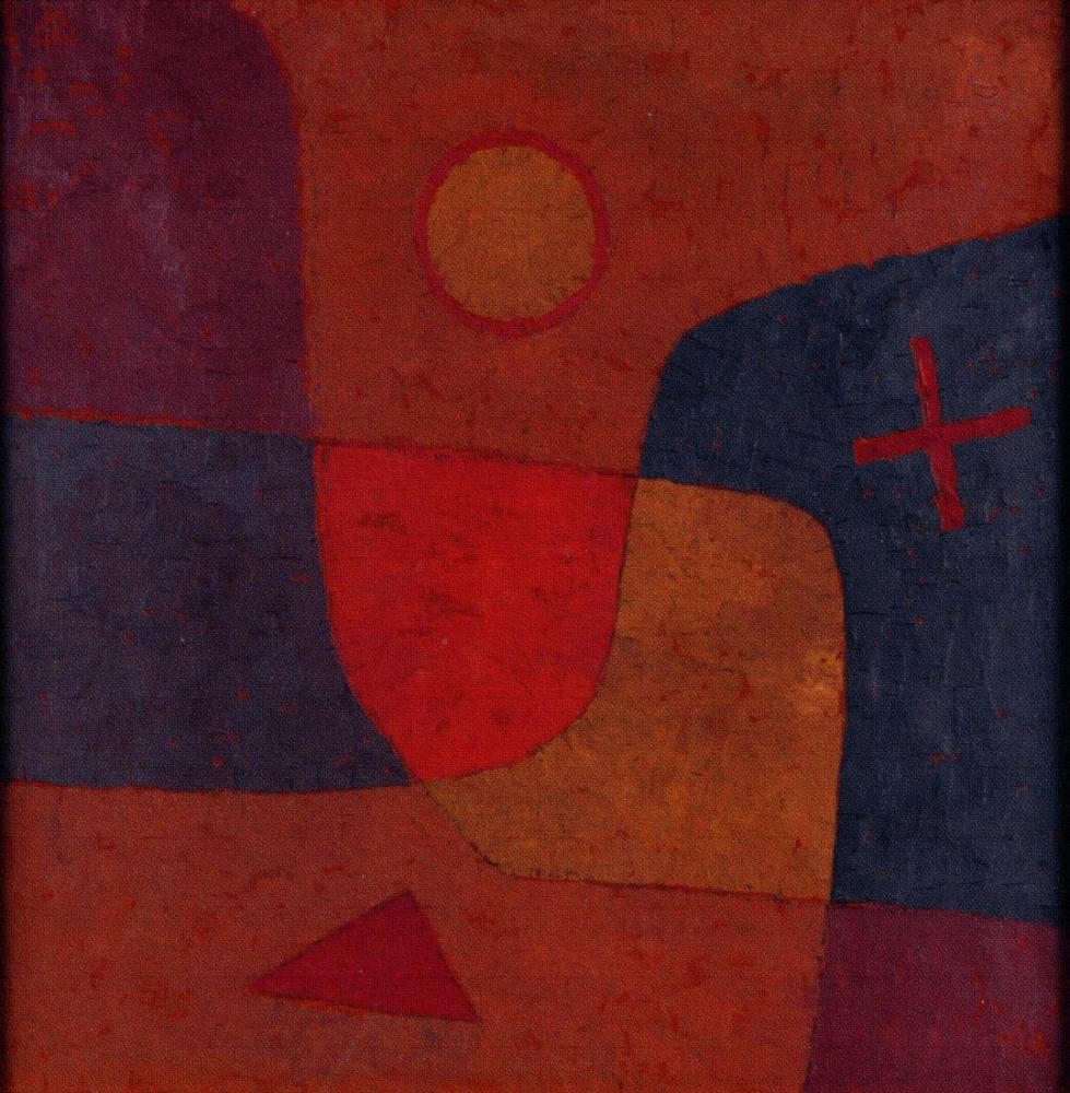 30x30, 50x50 Kare Şablon, Figure, Joan Miro, kanvas tablo, canvas print sales