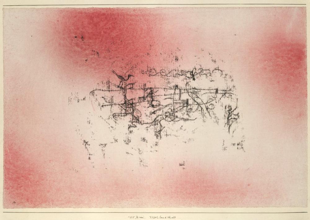 50x35, 70x50 100x70 Yatay Şablon, Figure, Joan Miro, kanvas tablo, canvas print sales