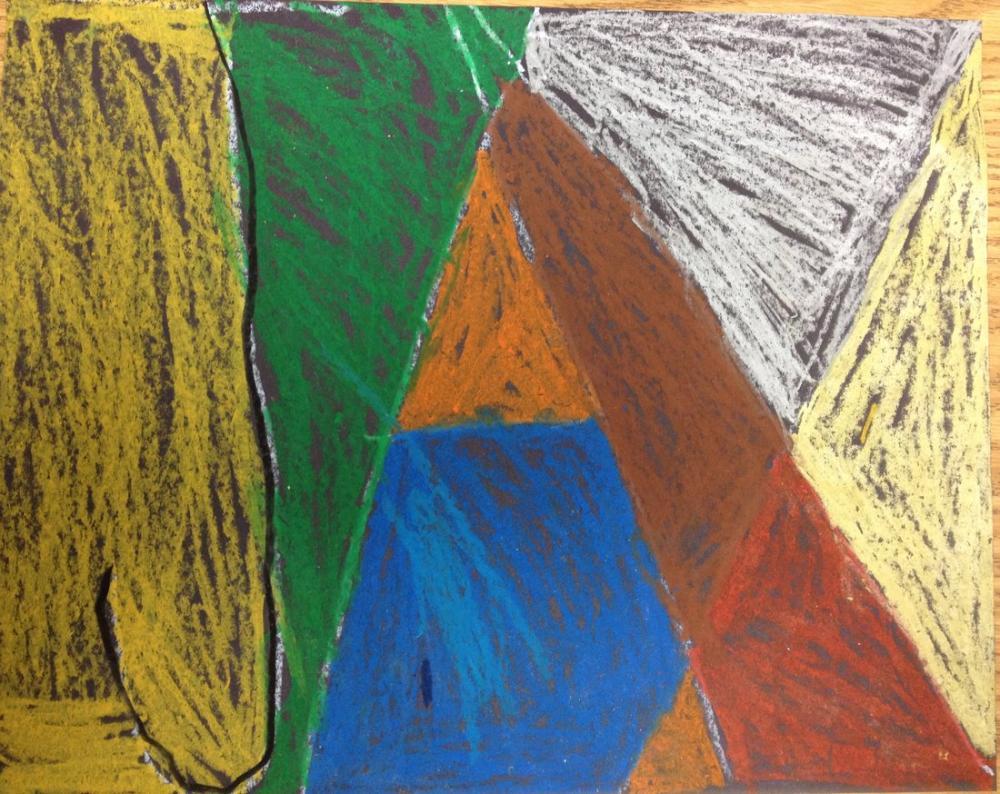 Paul Klee Black Colored, Canvas, Paul Klee, kanvas tablo, canvas print sales
