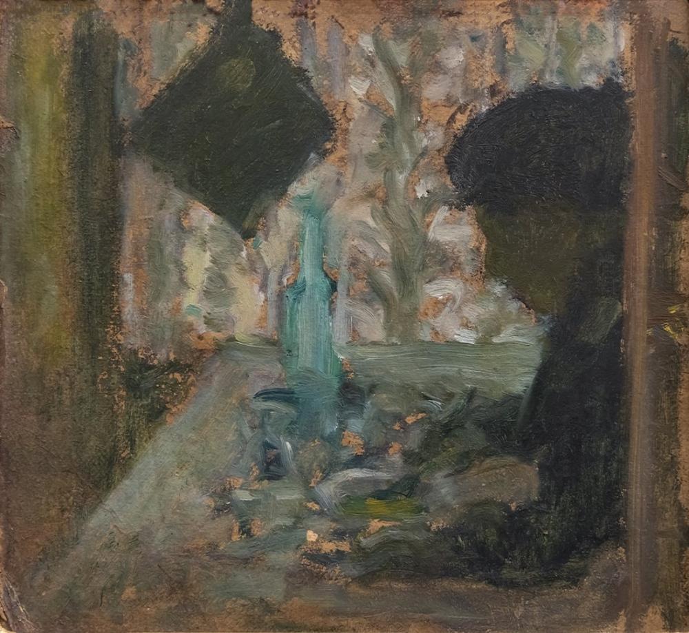Pierre Bonnard La Femme Au Restaurant, Canvas, Pierre Bonnard, kanvas tablo, canvas print sales
